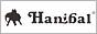 Hanibal - outdoorové vybavení