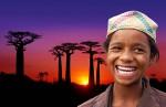 Madagaskar-foto-500px