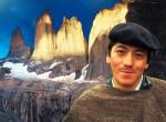 patagonie-foto-web