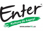 enterUL
