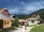 Slovensko - foto cestopis