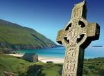 Irsko - foto cestopis