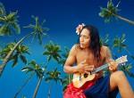Havaj - foto cestopis