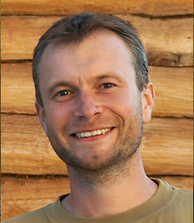 Martin Loew