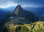 Fotobanka - obrázky z Peru